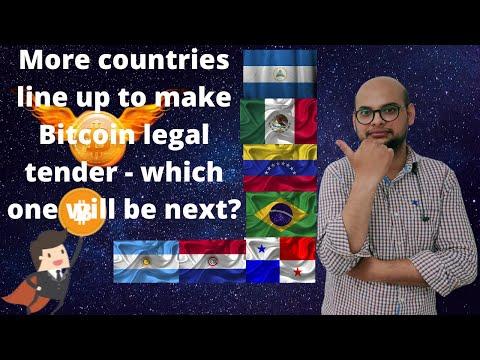 Bitcoin kasybos duk