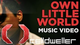 Celldweller Own Little World Klaytons We Will Never Die Mix