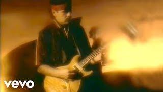 Santana - Somewhere In Heaven