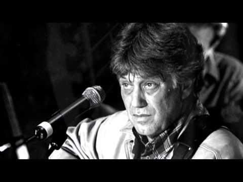 Rolf Zuckowski - Kinder (Sind so kleine Hände) (Version 2015)