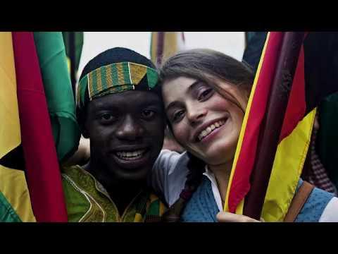 [Ежи Сармат] Политика мультикультурализма в Европе видео