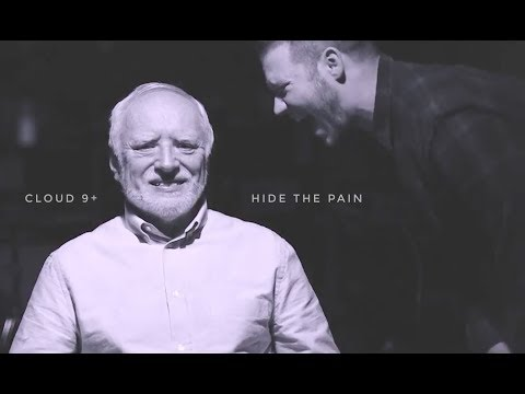 Hide the pain harold forex