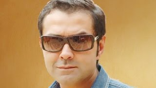 Bobby Deol - Biography  INDIAN ART PAINTINGS PHOTO GALLERY   : IMAGES, GIF, ANIMATED GIF, WALLPAPER, STICKER FOR WHATSAPP & FACEBOOK #EDUCRATSWEB