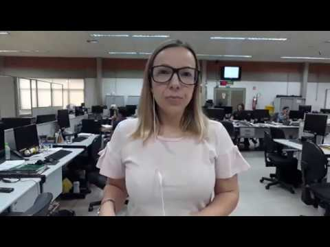 Direto do Plantão Policial - 9/12/2019