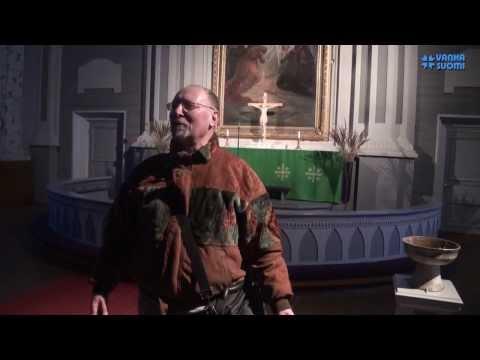 Церковь в кяхте бурятия
