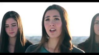 Come Thou Fount of Every Blessing / If You Could Hie to Kolob - by Elenyi & Sarah Young - on Spotify