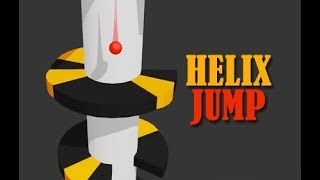 helix jump hack level 100 - मुफ्त ऑनलाइन
