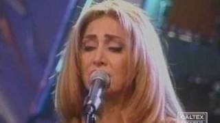 Leila Forouhar  Baz Havaye Vatanam Arezoost  لیلا فروهر  هوای وطن