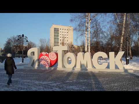 Attivatori femminili in gocce in farmacie di Kharkiv