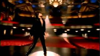 Micheal Jackson - Love Is Stronger Than Death.mkv