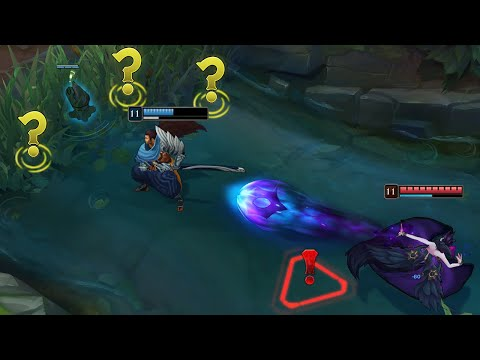 Every League of Legends Player Has Had This Clueless Teammate... | Funny LOL Moments #8