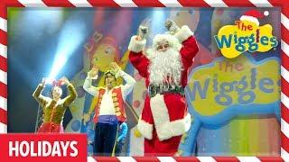 The Wiggles: Jingle Bells