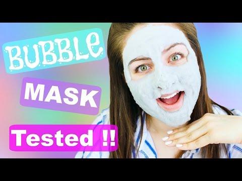 Mask na may kanela at honey facial paggamit