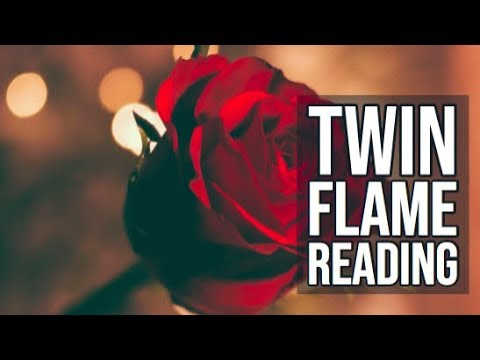 🔥FEELING THE CONNECTION BUT FEARING THE REJECTION🔥[TWIN FLAME READING]