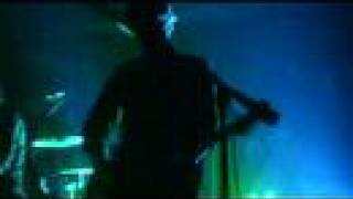 Drive By Truckers - I'm Sorry Huston