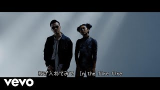 AK-69-「IStillShinefeat.CheNelle」OfficialVideo