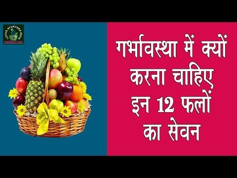 Pregnancy me Kya Khana Chahiye | Guide By Ishan - Youtube