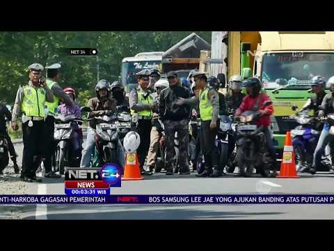 Kecelakaan Maut di Kebumen, Petugas Gunakan Analisis Digital Dalam Olah TKP NET 24