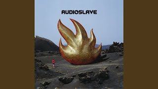 Audioslave I Am the Highway Music