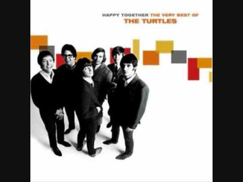 Happy Together (1967) (Song) by The Turtles