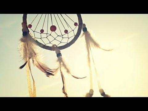 Musica Spirituale degli Indiani d'America - Musica dei Nativi Americani per Purificare la Mente