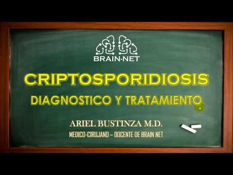 Hogyan kell átadni az enterobiosist a klinikán