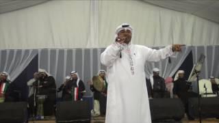 تحميل و مشاهدة انور الشامي هوبلا ياعين MP3