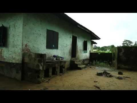 UNICEF and EU tackle extreme poverty in Liberia: The Story of Marie