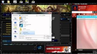 How to play left 4 dead 2 online-Garena plus