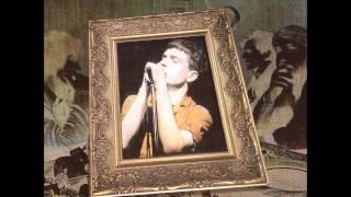 Joy Division - Remains (bootleg) - Full album