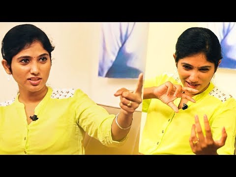 JULIE's Ultimate Reply to all the Haters & MEME Creators! | Bigg Boss |US 104