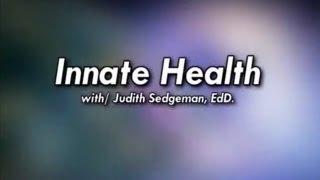 METV Innate Health – Interviews
