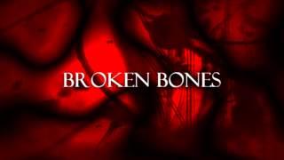 Broken Bones - Chvrches (Lyrics)
