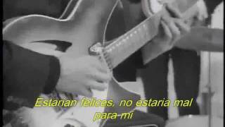 The Beatles Bad To Me [Subtitulado]