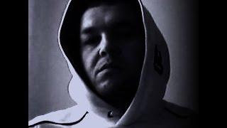 Video Petigame loučení (zkrácena verze)