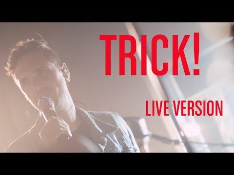 "SEVEN : ""Trick!"" LIVE @ The Studio 2017 #4C7"