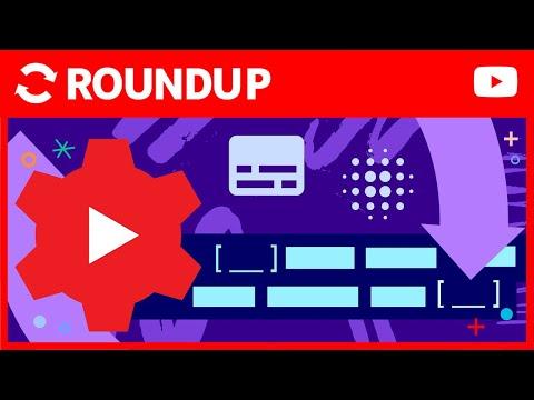 Video nodarbību ieņēmumi no interneta
