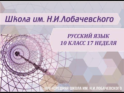 Фильмы о бедных девушках и богатых парнях русский