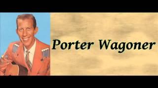 Your Old Love Letters - Porter Wagoner