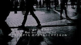 Love,DayAfterTomorrow/倉木麻衣cover