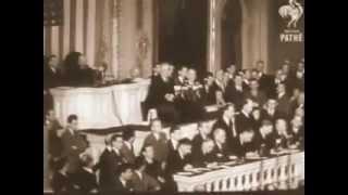Jan. 30: Franklin D. Roosevelt