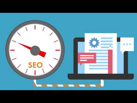 5 Reasons Your Business Needs SEO | ReachSEO | ReachLocal