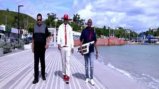 Como Yo   Tito Nieves Y Sergio George Ft. Pacho (Official Video)