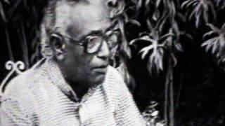 Dr. Dharamvir Bharati, Hindi playwright