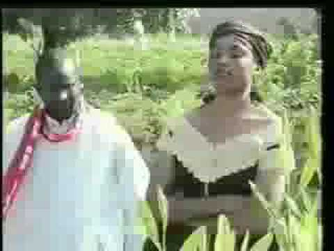 shan koko Hausa songs