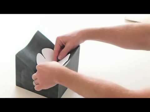Klöber ConceptC Schalenstühle und Schalensessel
