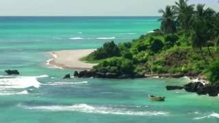 Красивые виды моря/ Beautiful sea side HD