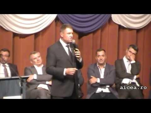 Fete căsătorite din Timișoara care cauta barbati din Oradea