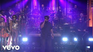 That New Funkadelic (Live From The Tonight Show Starring Jimmy Fallon2018)