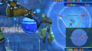 Zell Plays FFX - Part 18 How to get Wakka's Attack Reels
